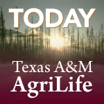 Texas Agricultural Lifetime Leadership program touring East Texas Jan. 22-26